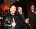 Image 20 - Colin, Paul, Neil