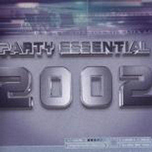 Party Essential 2002